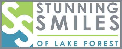 Visit Stunning Smiles of Lake Forest